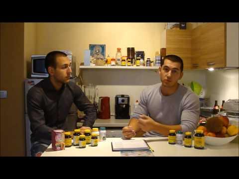 Oтслабване 10 кг, диета за отслабване - здравословно отслабванеот YouTube · Продължителност:  1 минути 17 секунди