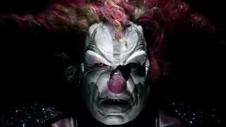 Video Jack's Back: Halloween Horror Nights 25 download MP3, 3GP, MP4, WEBM, AVI, FLV November 2017
