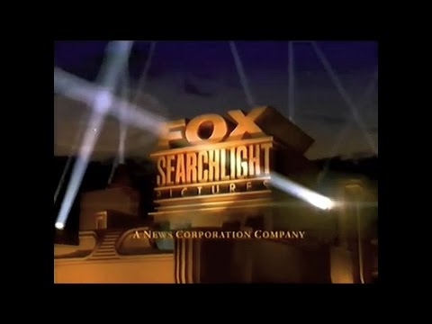 Fox Searchlight Pictures (1998) [fullscreen]