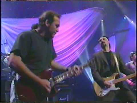 "The Smithereens - ""A Girl Like You"""