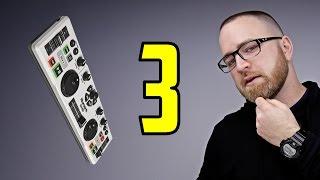 3 Cool Tech Deals - #9