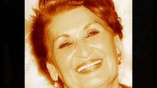 Zehra Sabah - Kİme Yar OlmuŞkİ Felek Bana Olsun  TaŞ Plak