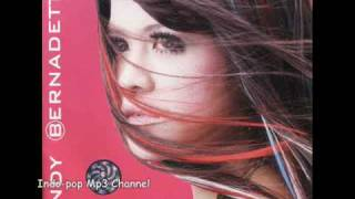 Cindy Bernadette - Hey Mp3 (Indonesian song)