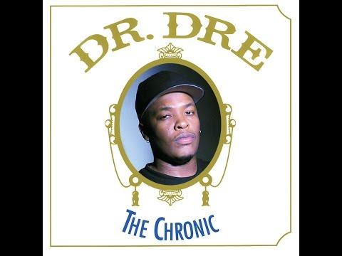 Dr. Dre - Dre Day (And Everybody's Celebratin') (Instrumental) [Remake]