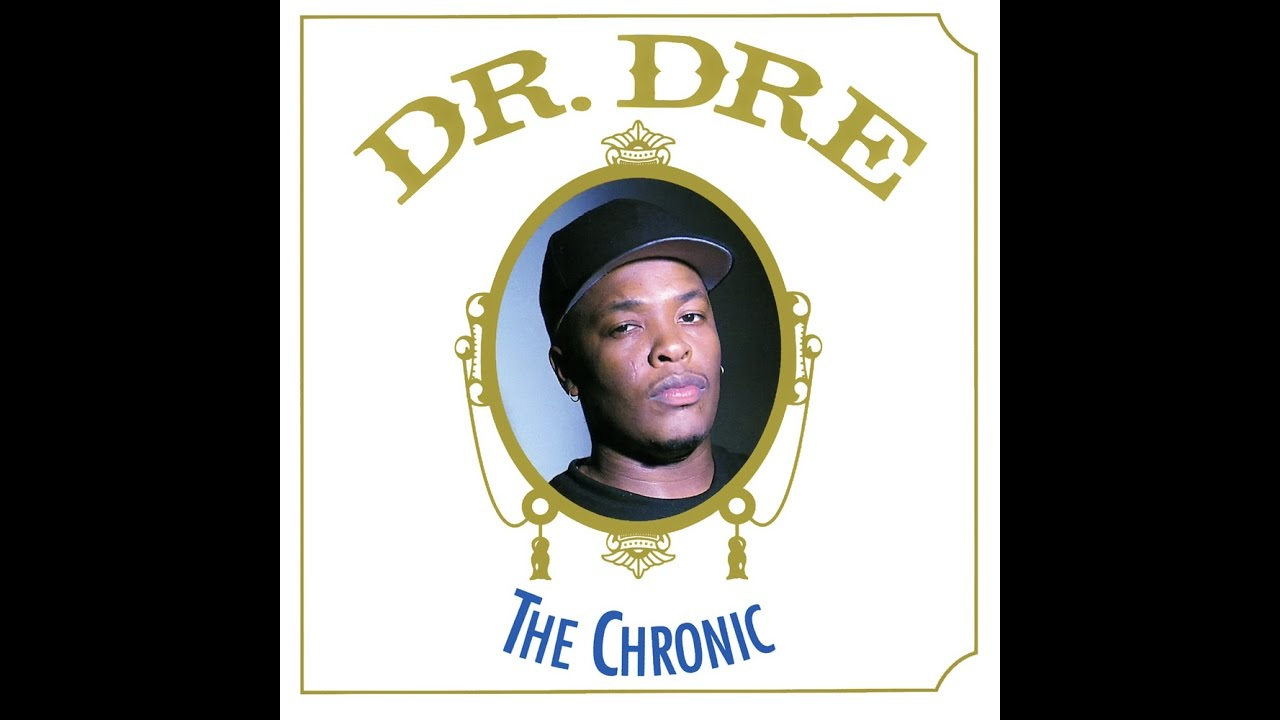 The Defiant One: 10 Influential Songs Produced By Dr  Dre | uDiscover