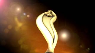 vanitha film awards 2014 10 sec logo