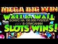 вулкан игровые автоматы онлайн отзывы - казино вулкан игровые автоматы онлайн отзывы
