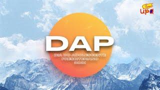 DAP 2021