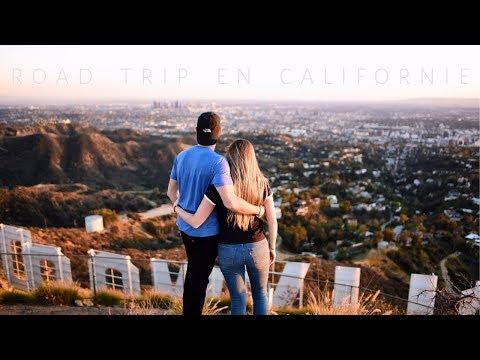 usa---road-trip-en-californie