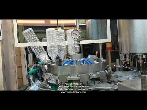 Low Cost Water Business   Water Bottle Filling Machine   Mineral Water Plant Water Filling