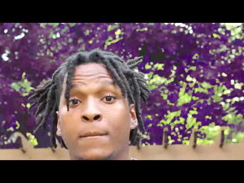 MG'$ - Intro ( Official Music Video)