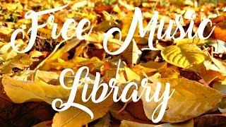 Royalty Free Music Library ♫ Mommotti! [Xelenio - Halloween contest] - feat. Doomedman