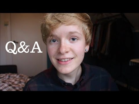 My boyfriend, religious views and body hair | Q&A