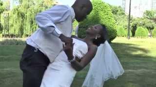 Mariam Ezekiel Wedding Photo Shoot