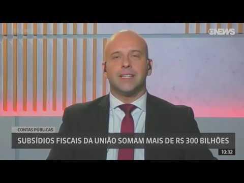 URGENTE GLOBO NEWS AO VIVO 15/05 Paralisação contra bloqueios na educação