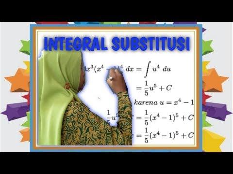 cara-cepat-mengerjakan-integral-substitusi-xi-ipa