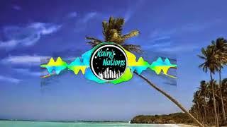 Download DJ CINTAKU BUKAN DIATAS KERTAS||KENTRUNG × SLOW