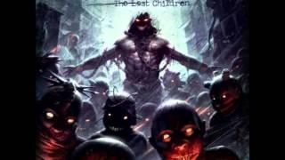 Disturbed - Dehumanized HQ + Lyrics