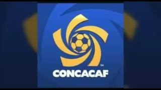 ¿QUE ES LA CONCACAF?/CONFEDERACIÓN DE FÚTBOL/RESÚMEN/⚽