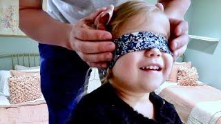 new-room-surprise-blindfolded