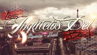 ★♫:((Intro Vol.1 Beateros Hard_s (Los Inquietos Del Beat) (Vol.1)``ReggaetonZonaNorte