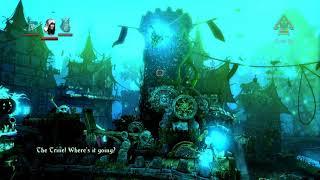 PC Longplay [819] Trine 2: Goblin Menace