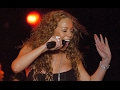 Collection of Mariah Carey´s Vocal Fails LIVE PART 2