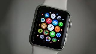 Đánh giá Apple Watch Series 3 sau 1 năm ra mắt