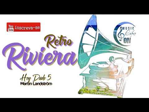 Jazz Lounge - Jazz Retro Riviera - MUSIC LIFE ON