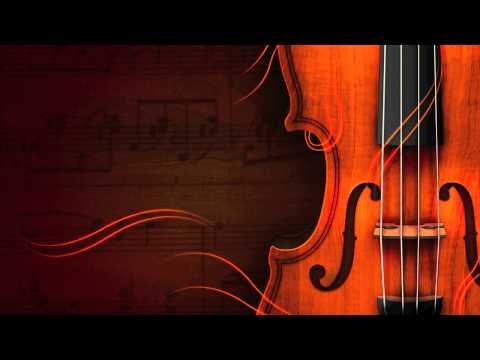 Johann Sebastian Bach - Pachelbel's Canon In D Major