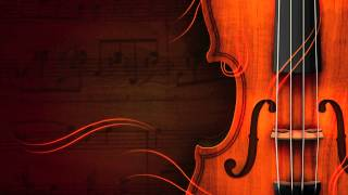 Johann Sebastian Bach - Pachelbel