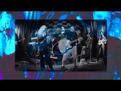 יושי שדה מזי כהן וירטואלי הקליפ הרשמי  Yoshi sadeh Mazi cohen Virtualy Oficial clip