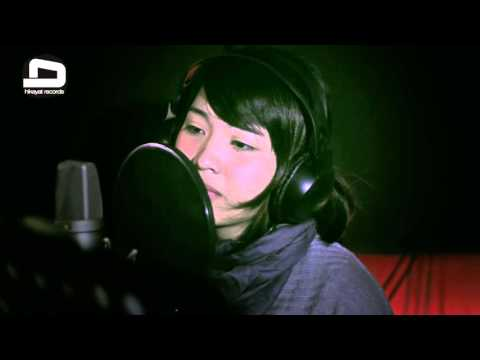 JANNA NICK - Jeritan Batin Ku (Acoustic Cover)