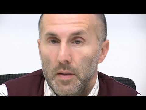 Manuel Baltar y Jácome anuncian que La Vuelta pasará por la Ribeira Sacra y tendrá llegada en Ourense 12-12-2019