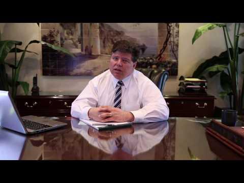 Veterans Medical Malpractice - Archuleta Law Firm
