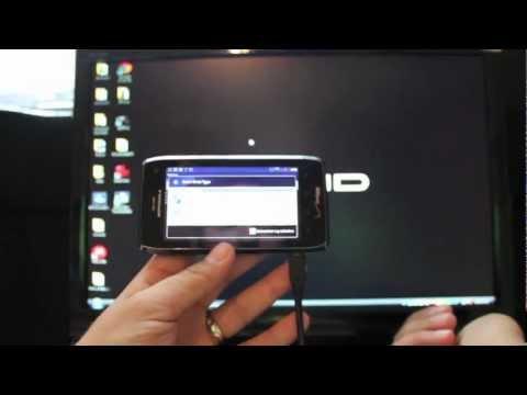 Easy Motorola Webtop Hack via Nebtop App for Droid 4, Razr, Razr Maxx, Bionic, and Droid 3