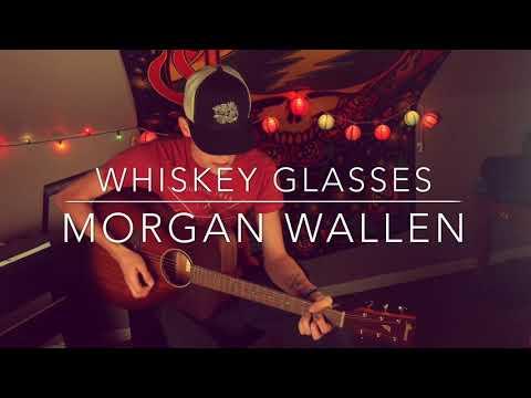 whiskey-glasses---morgan-wallen---acoustic-cover---graydon-glover