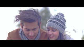 Wada Karo | Ronit Vinta | WhatsApp Status Video | Himachali 2018 New Song