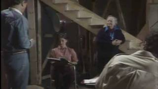 The Edge of Night, Episode # 6109 - October 5, 1979