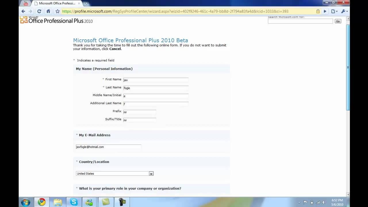 how to get microsoft word 2010 how to get microsoft word 2010
