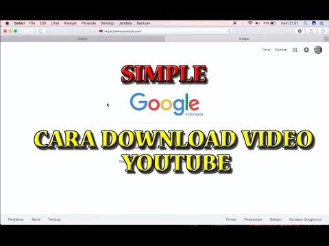 hack de cf al 2017 atualizado from YouTube · Duration:  4 minutes 4 seconds