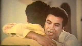bangla movie city terror part 7
