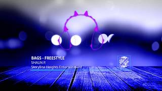 Download Shaun P.-  Bags - freestyle