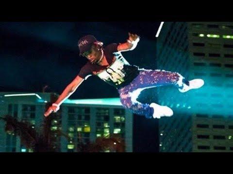 Lil Uzi Crazy Stage Dive Compilation Mp3