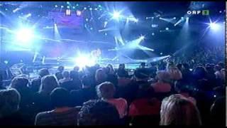 Christina Stürmer - Ein Kompliment