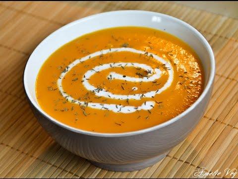 ✩-velouté-de-carottes-au-lait-de-coco-✩