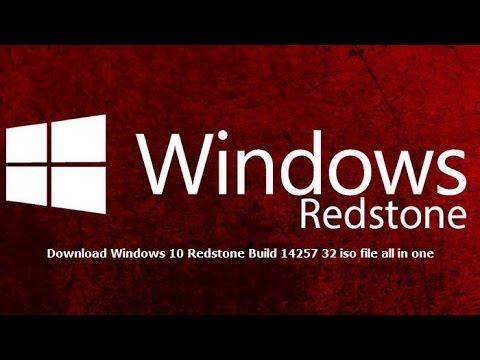 Win 10 lite x86 iso | Windows 10 Gamer Edition 2017 Download