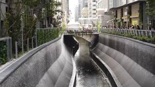 渋谷ストリーム Shibuya Stream