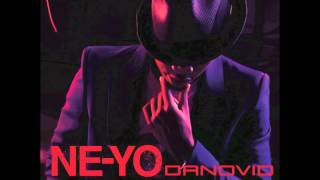 Ne-Yo - Forever Now (Danovid Remix)
