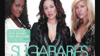Watch Sugababes Like The Weather video